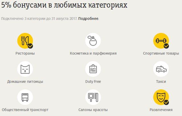 besplatna web stranica za upoznavanja bez kreditne kartice