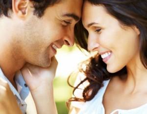Mukavuus avio liitto dating